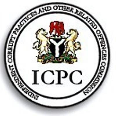 ICPC charges Lecturer to Court for misappropriating N10.4m