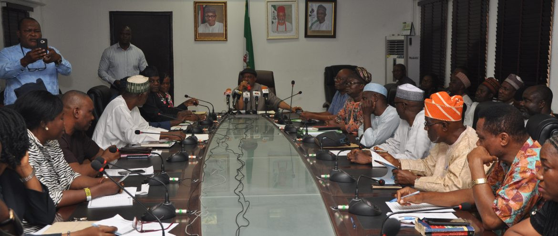 FG and ASUU disagree on payment platform for N30bn allowances lindaikejisblog