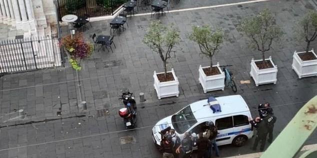 Two beheaded as three people die in
