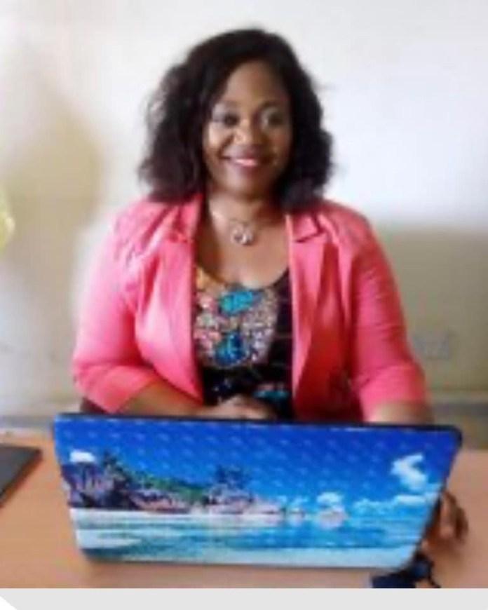 Gunmen kidnap Anambra varsity lecturer