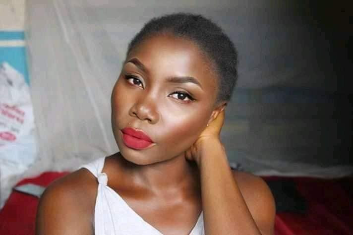 Young lady dies, pastor fighting for life as jealous lover sets ex-girlfriend