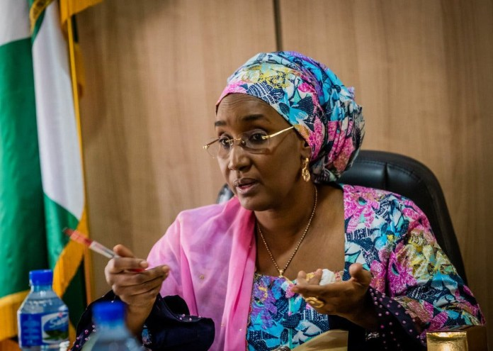 Fg To Feed And Deworm Children With N142.3 Billion In 2021 Lindaikejisblog