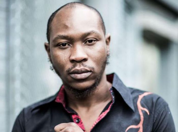 #EndSARS: Seun Kuti reacts after the government reportedly threatened to close down the African shrine over his proposed