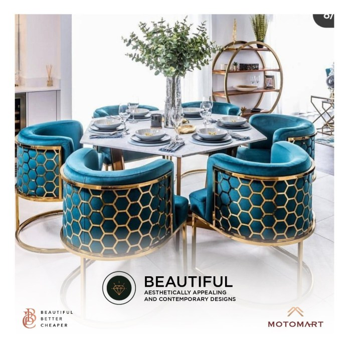 3 Fundamental Reasons why Motomart should be your first choice when it comes to affordable luxury furniture, sanitary wares and building materials