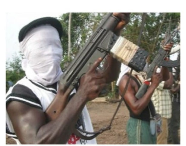 Update: Kidnappers of 5 brothers demand N30m ransom
