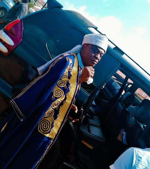 """You don?t scrap a whole system because of little defects""- Kogi traditional ruler narrates how he escaped gunmen attack, blames crime spike on scrapping of SARS"