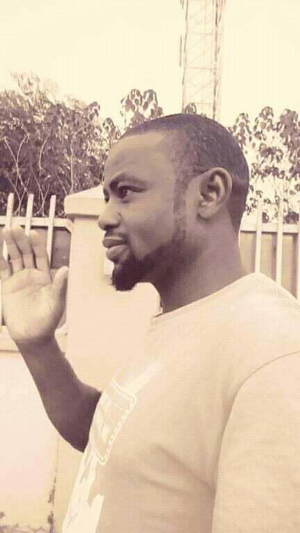 Kidnappers kill #SecuretheNorth campaigner in Kaduna after collecting N1.5m ransom
