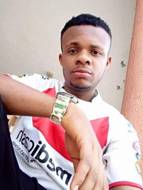23-year-old only son drowns in Anambra hotel swimming pool