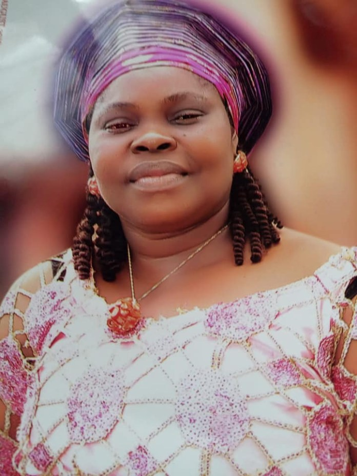 Gunmen Kidnap Female Councilor in Rivers, Request N50m ransom