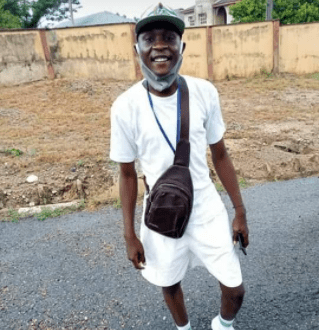 NYSC confirms killing of a corps member along Jere-Lokoja road, denies abduction of other corpers