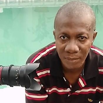 Veteran filmmaker, Chico Ejiro has died