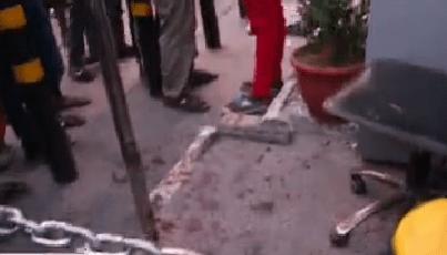 Popular hairstylist shot dead by gunman in Sapele