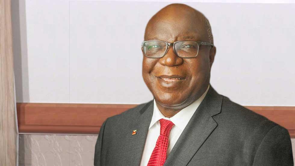 Ex-UNILAG VC, Professor Ibidapo-Obe dies of COVID19 complications