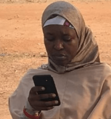 """'You abuse homosexual people on social media and then behind closed doors you will be with your homosexual partner. Who are you fooling?"""" Aisha Yesufu continues to drag Arewa Youths"""