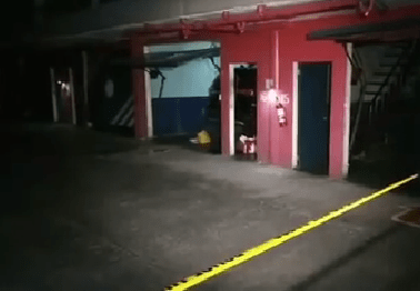 Nigerian national shot dead by police during drug sting in the Philippines