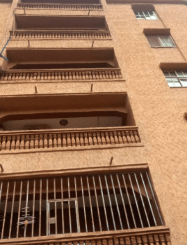 Lady dies after her boyfriend allegedly pushed her from a five-storey  building in Anambra (photos ) | Premium News24
