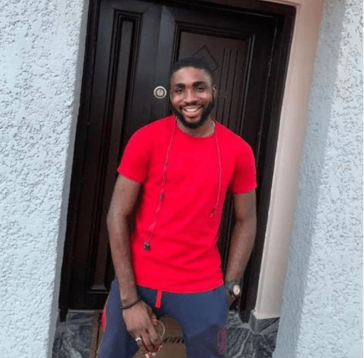 Missing man, Stephen Tikya found dead after going hiking with friends in Nasarawa