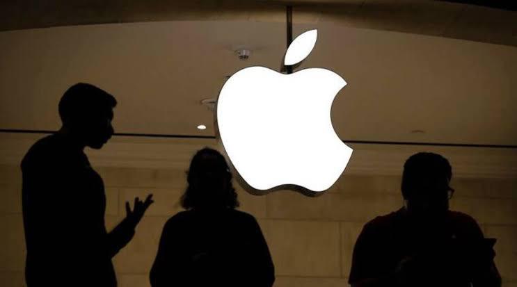 Apple records most profitable quarter ever as sales hit $111bn despite covid-19 pandemic