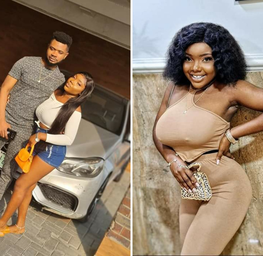 300 Level Unical student dies in her sleep ahead of her wedding