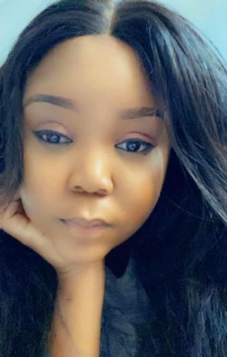 24-Year-Old Daughter Of Late Imo Senator, Benjamin Uwajumobi Dies One Year After His Death