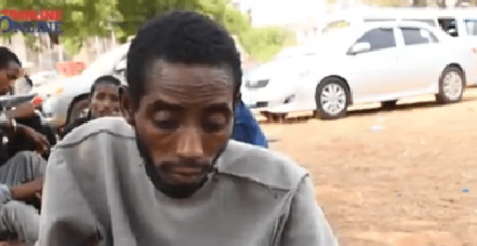 How Fulani workers connived with others to abduct, kill their employer in Oyo after collecting ransom