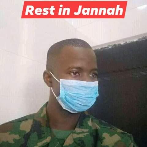 Des membres de l'armée de l'air nigériane tués dans un duel avec des bandits armés à Kaduna
