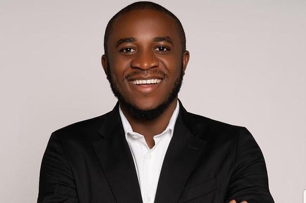 Fraud: Obinwanne Okeke