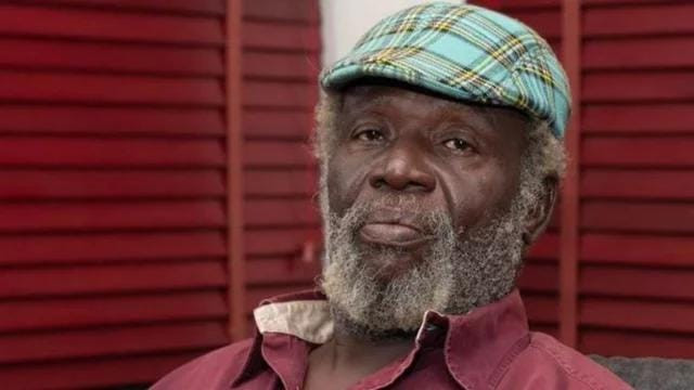 Nollywood actor Victor Decker found dead in his apartment