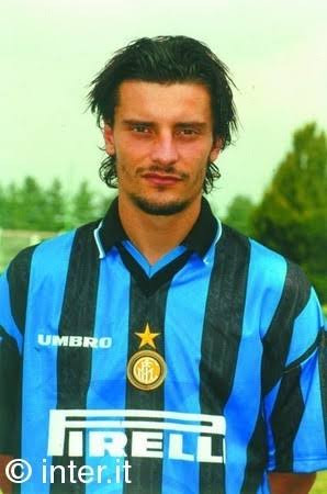 Police put Italian ex-footballer Luigi Sartor under house arrest for growing 106 marijuana plants
