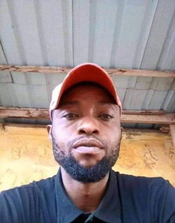 Man allegedly stabs his younger brother to death in Edo