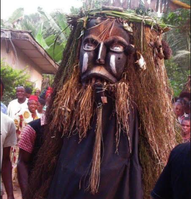 Youths beat pastor to coma for refusing to allow masquerade in church