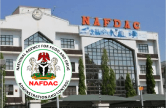 AstraZeneca COVID-19 vaccine certified safe by NAFDAC