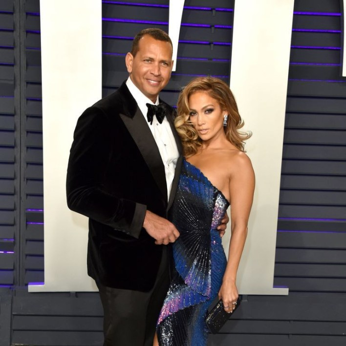 Jennifer Lopez and Alex Rodriguez reportedly split after postponing their wedding twice