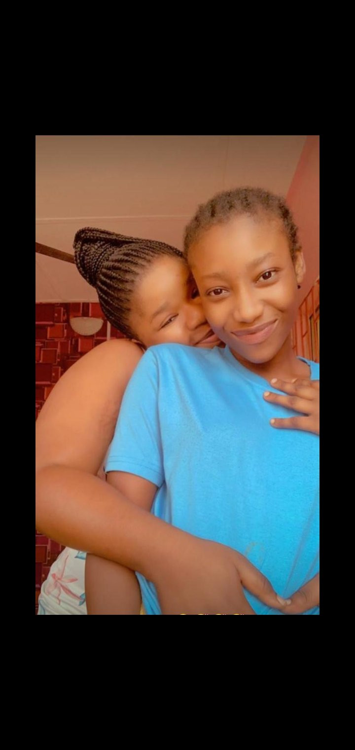 See photos of OOU students who were kidnapped in front of their hostel by unknown gunmen
