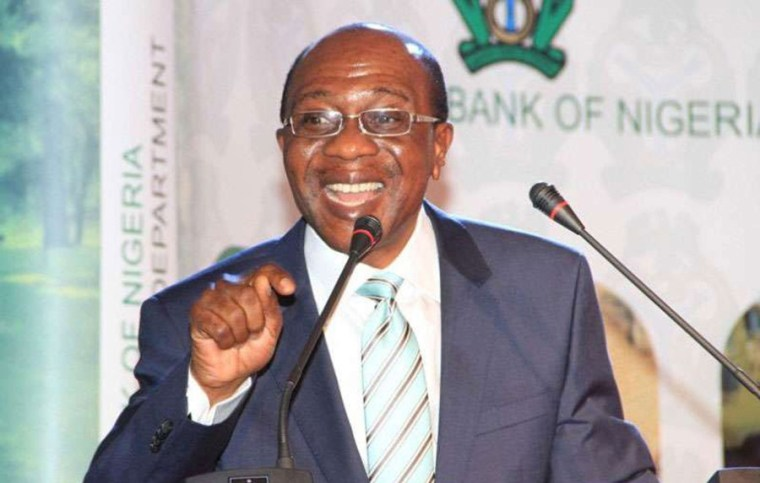 CBN announces ?6.98 charge for USSD transactions