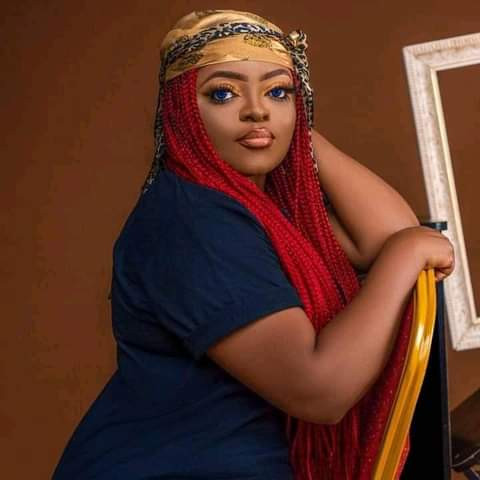 Young Nigerian lady dies after she allegedly fell and hit her head on a hard surface