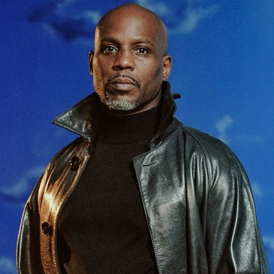 Update: DMX reportedly tests positive for COVID-19 while in hospital fighting for his life?