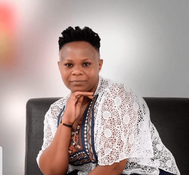 Female Kenyan journalist shot dead by suspected armed robbers