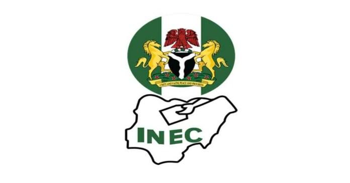 Three INEC staff die in fatal accident in Borno