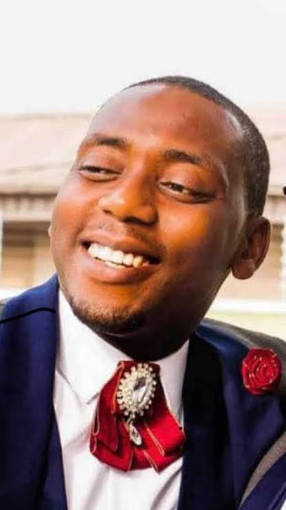 How accountant shot by robbers died after allegedly being rejected by Lagos hospitals