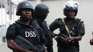 We?ll no longer tolerate those seeking to throw Nigeria into anarchy - DSS warns