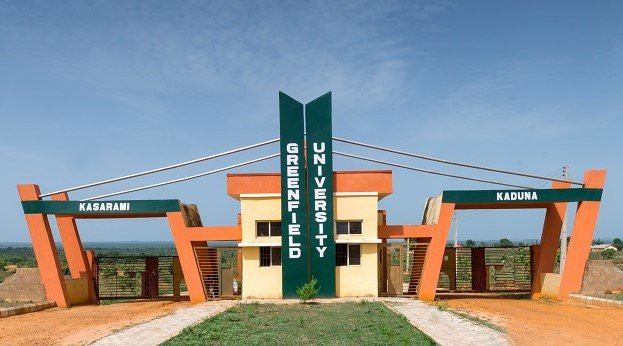 Don?t kill abducted Greenfield students - PTA begs bandits