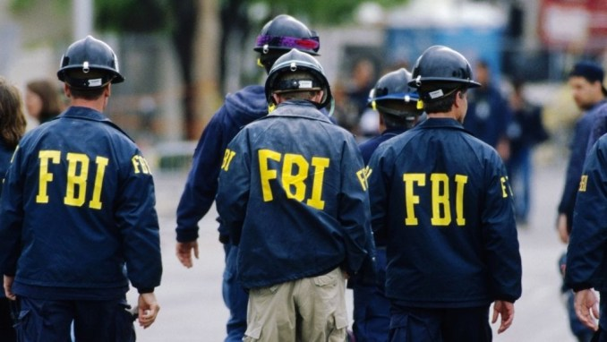Another Nigerian arrested in U.S for stealing $800,000 in payroll hacking