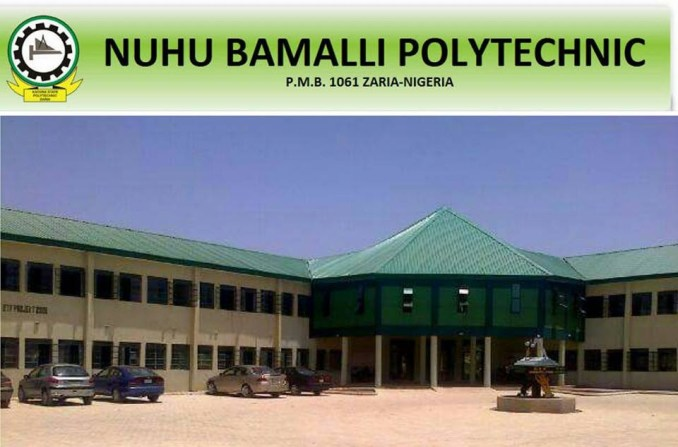 Many students and lecturers abducted as gunmen attack Nuhu Bamalli polytechnic in Kaduna