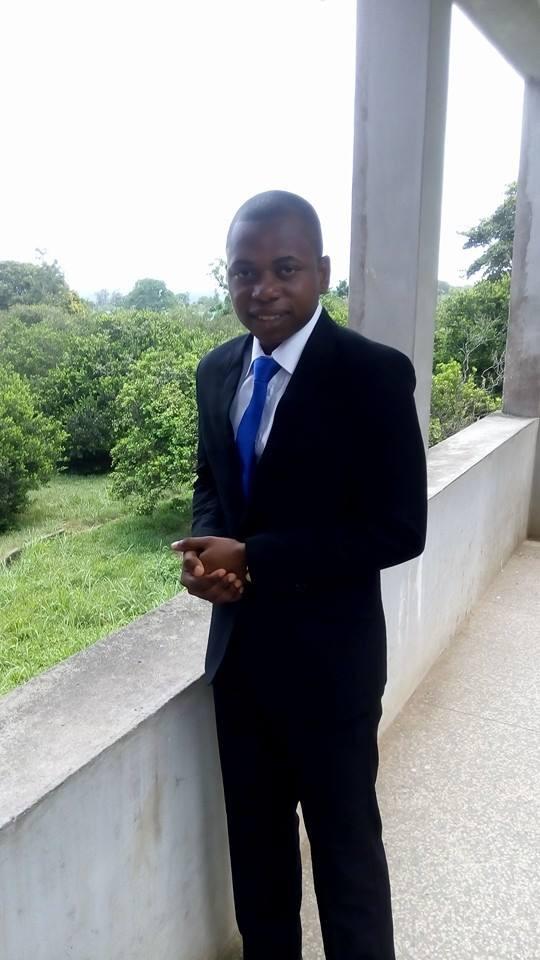 33-year-old UNIBEN lecturer shot dead by gunmen