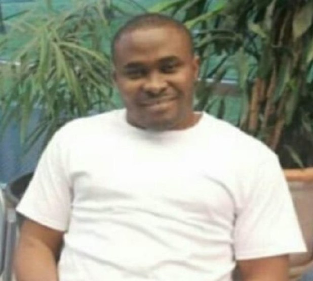 Medical doctor shot dead by suspected bandits in Niger state