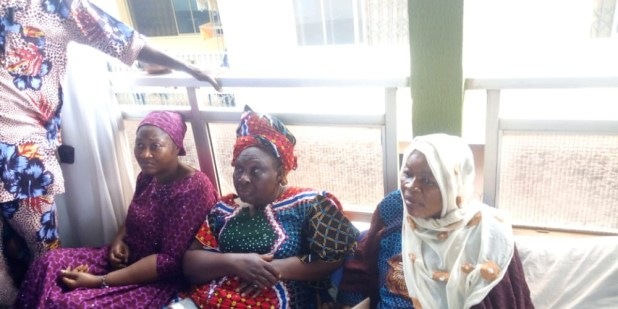 Update: Grieving mother of 37-year-old man killed in Ibadan mayhem demands justice