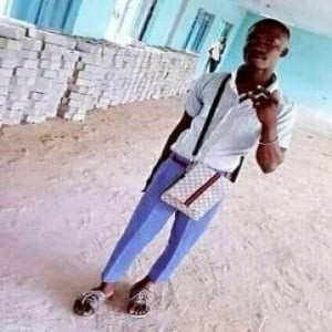 Stray bullet kills 18-year-old student as security operatives clash with suspected rice smugglers in Badagry