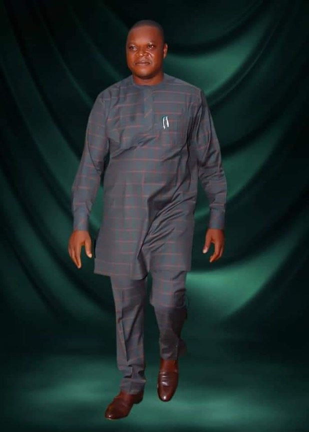 Ebonyi State Commissioner dies in fatal motor accident