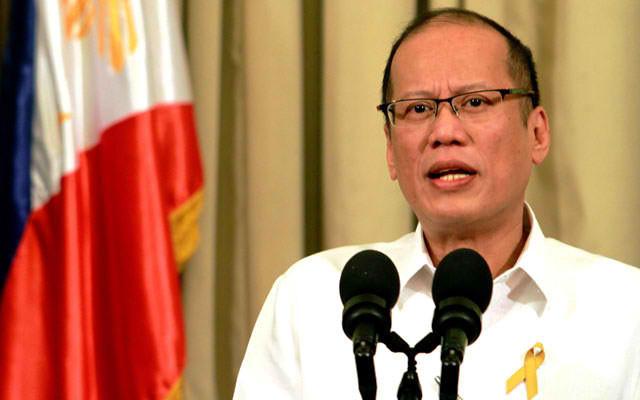 Ex-Philippine President, Benigno Aquino dies of renal failure at 61